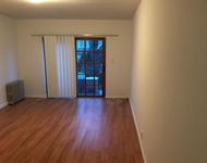 2 Bedrooms, Steinway Rental in NYC for $2,300 - Photo 1
