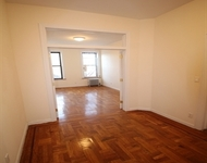 1 Bedroom, South Slope Rental in NYC for $2,299 - Photo 1