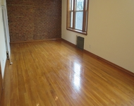 2 Bedrooms, South Slope Rental in NYC for $2,975 - Photo 1