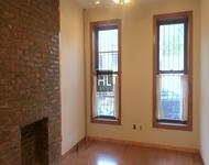 1 Bedroom, South Slope Rental in NYC for $2,200 - Photo 1