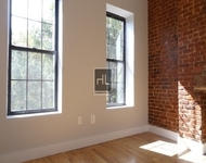 4 Bedrooms, Crown Heights Rental in NYC for $3,900 - Photo 1