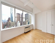 2 Bedrooms, Tribeca Rental in NYC for $4,250 - Photo 1