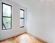 3 Bedrooms, South Slope Rental in NYC for $3,171 - Photo 1