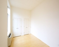 Studio, East Harlem Rental in NYC for $2,050 - Photo 1