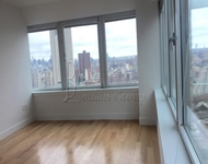 3 Bedrooms, Central Harlem Rental in NYC for $4,500 - Photo 1