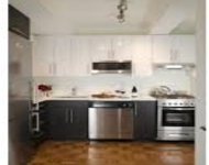 3 Bedrooms, Chelsea Rental in NYC for $4,100 - Photo 1