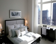 1 Bedroom, Tribeca Rental in NYC for $4,029 - Photo 1