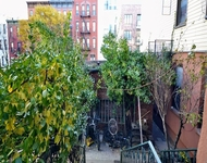 3 Bedrooms, Greenpoint Rental in NYC for $3,500 - Photo 1