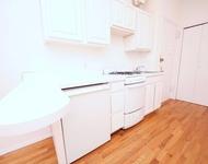 Studio, Hudson Square Rental in NYC for $2,295 - Photo 1