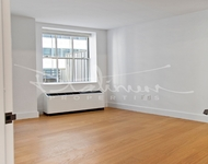 2 Bedrooms, Financial District Rental in NYC for $3,510 - Photo 1