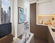 1BR at West 42nd  - Photo 1