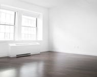 2 Bedrooms, Financial District Rental in NYC for $3,133 - Photo 1