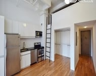 3 Bedrooms, Williamsburg Rental in NYC for $4,895 - Photo 1