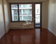 2 Bedrooms, East Harlem Rental in NYC for $3,075 - Photo 1