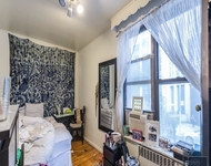 2 Bedrooms, Gramercy Park Rental in NYC for $2,600 - Photo 1