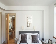 2 Bedrooms, DUMBO Rental in NYC for $4,426 - Photo 1