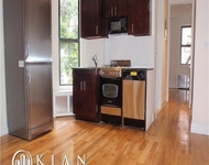 2 Bedrooms, Upper East Side Rental in NYC for $3,150 - Photo 1