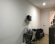 2 Bedrooms, Wingate Rental in NYC for $2,156 - Photo 1