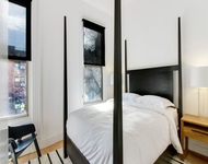 3 Bedrooms, Boerum Hill Rental in NYC for $3,375 - Photo 1