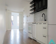 2 Bedrooms, Boerum Hill Rental in NYC for $2,887 - Photo 1