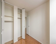2 Bedrooms, Yorkville Rental in NYC for $5,030 - Photo 1