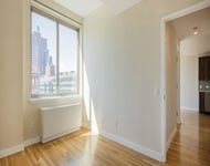 2 Bedrooms, Chelsea Rental in NYC for $5,095 - Photo 1