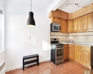 2 Bedrooms, Sunnyside Rental in NYC for $2,199 - Photo 1