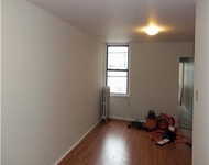2 Bedrooms, Greenpoint Rental in NYC for $2,275 - Photo 1