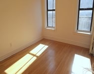 1 Bedroom, Central Slope Rental in NYC for $2,250 - Photo 1