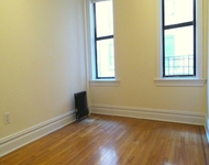 1 Bedroom, Central Slope Rental in NYC for $1,995 - Photo 1
