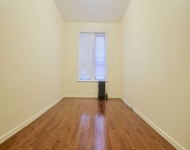 1 Bedroom, Crown Heights Rental in NYC for $1,500 - Photo 1