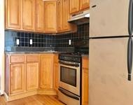 1 Bedroom, Central Slope Rental in NYC for $2,446 - Photo 1