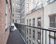 2 Bedrooms, Tribeca Rental in NYC for $9,999 - Photo 1