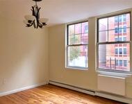 3 Bedrooms, Mott Haven Rental in NYC for $3,200 - Photo 1