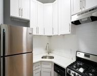 1 Bedroom, Greenpoint Rental in NYC for $1,990 - Photo 1