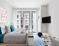 Studio, Flatiron District Rental in NYC for $4,150 - Photo 1