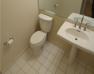 1 Bedroom, Tompkinsville Rental in NYC for $2,900 - Photo 1