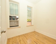 2 Bedrooms, North Slope Rental in NYC for $4,495 - Photo 1