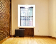 1 Bedroom, Hamilton Heights Rental in NYC for $2,475 - Photo 1