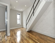 2 Bedrooms, Sunset Park Rental in NYC for $1,970 - Photo 1