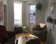 2 Bedrooms, Greenwood Heights Rental in NYC for $2,400 - Photo 1