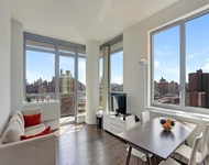 3 Bedrooms, Central Harlem Rental in NYC for $6,895 - Photo 1