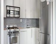 3 Bedrooms, South Slope Rental in NYC for $3,857 - Photo 1