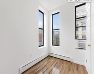 2 Bedrooms, East Williamsburg Rental in NYC for $2,485 - Photo 1