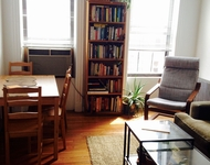 2 Bedrooms, Sunset Park Rental in NYC for $2,100 - Photo 1
