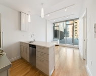 1 Bedroom, Hell's Kitchen Rental in NYC for $5,307 - Photo 1