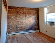 3 Bedrooms, Greenpoint Rental in NYC for $3,300 - Photo 1