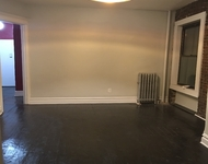 2 Bedrooms, Sunset Park Rental in NYC for $2,200 - Photo 1