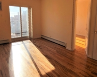 2 Bedrooms, Boerum Hill Rental in NYC for $3,400 - Photo 1