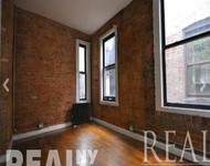 1 Bedroom, Lower East Side Rental in NYC for $2,321 - Photo 1